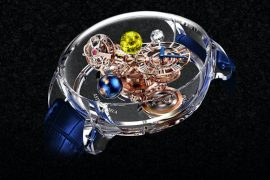 astronomia-flawless-watch-diamonds