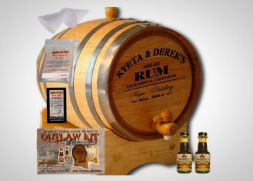 personalized-outlaw-kit-dark-jamaican-rum