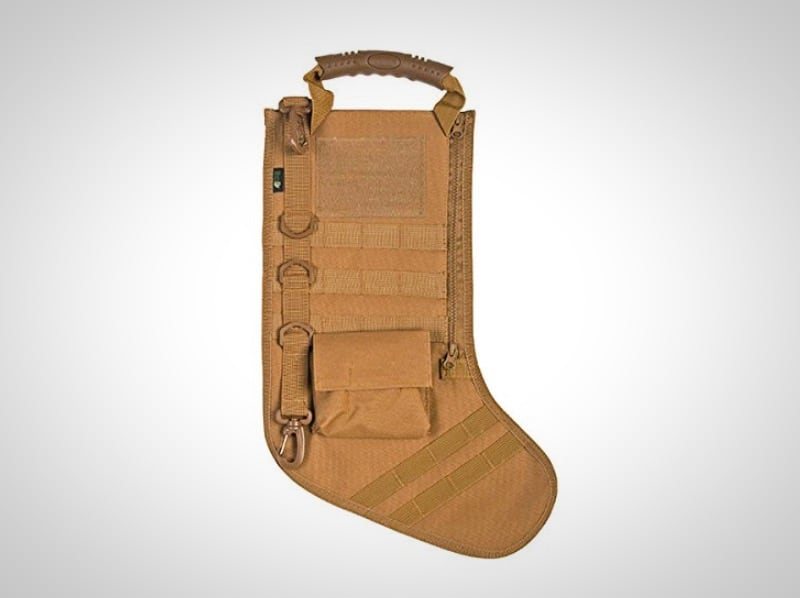 tactical-christmas-stocking