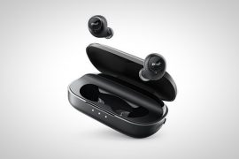 Anker ZOLO Bluetooth Earbuds Wireless