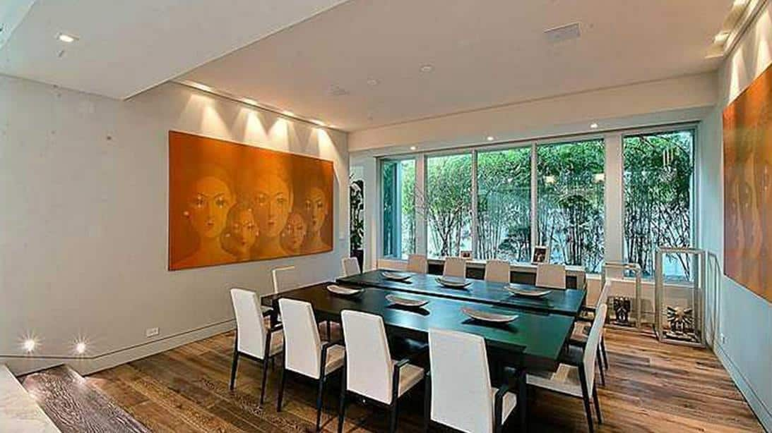 Ndamukong Suh To Sell Insane Fort Lauderdale House For 7