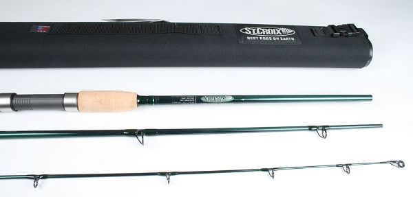 Best Overall Saltwater Fishing Rod
