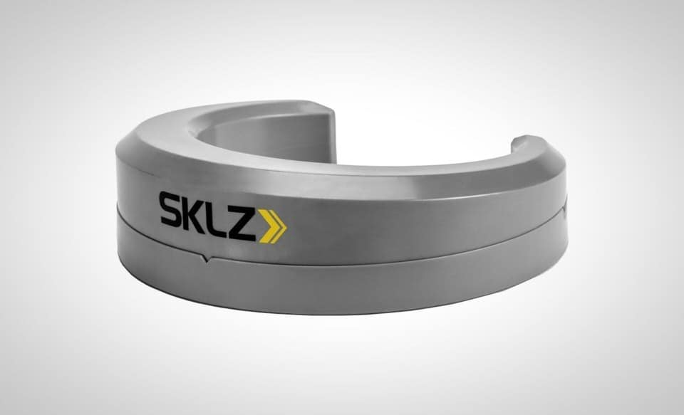 Best Indoor Putting Green - SKLZ Putting Trainer