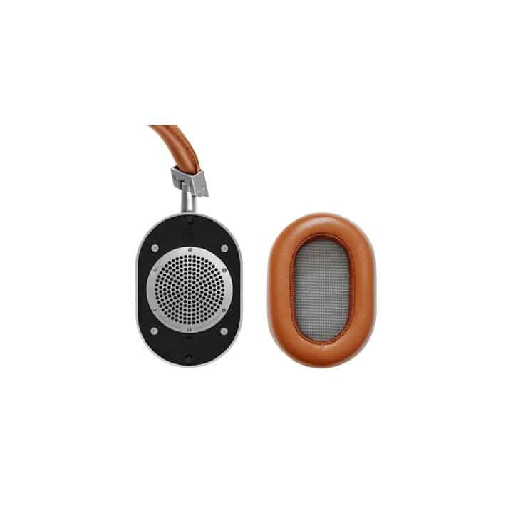 master and dynamic mw60 headphones