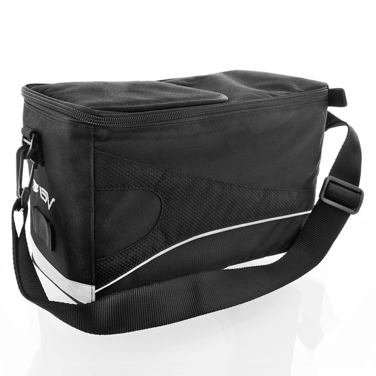 BV Insulated Trunk Cooler Bag